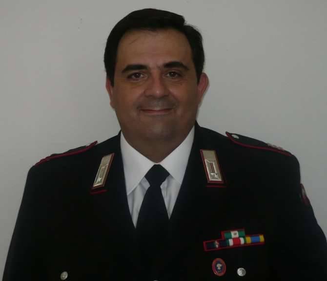 Pasquale Mennitto