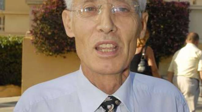 Andrea Guglieri