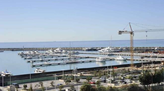 Ecosistema Urbano, Messina non è più ultima. Male nei trasporti