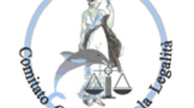comitato cittadino per la legalità