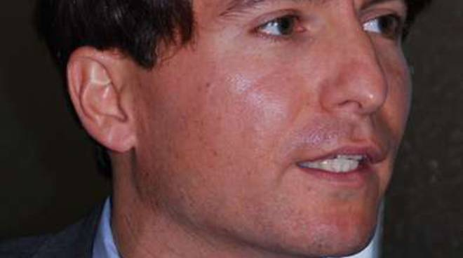 Fabrizio Cravero