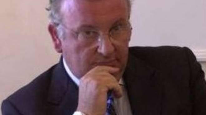 Gianni Cozzi