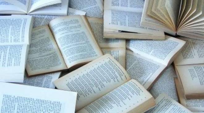 libro poesia generica