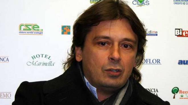 Marco Del Gratta
