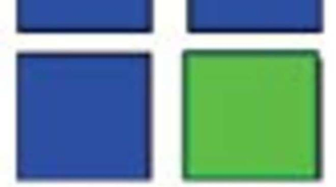 IIS Ruffini Imperia logo