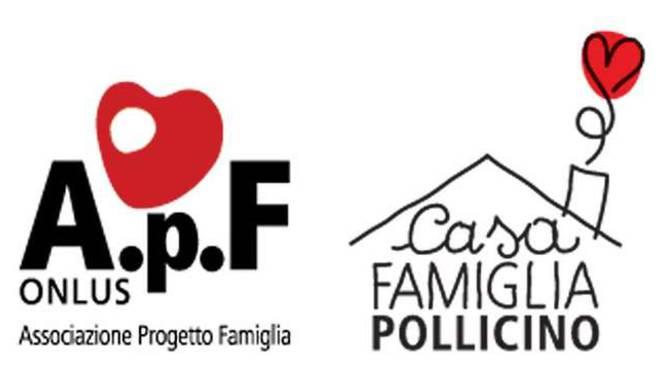 Appello di casa famiglia pollicino attenzione ai falsi for Casa famiglia new york