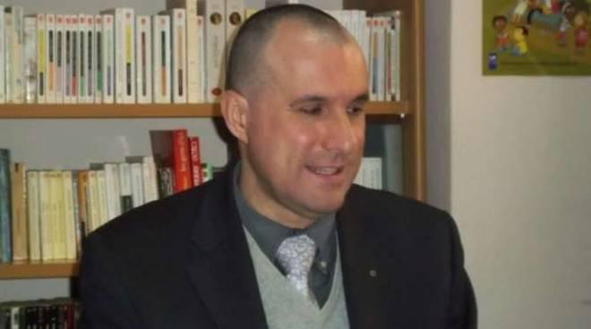 Roberto Capaccio