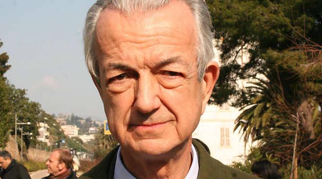 Alfredo Borchi