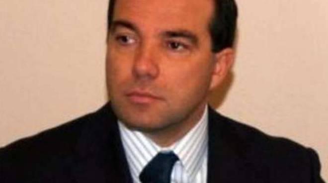 Fabrizio Risso