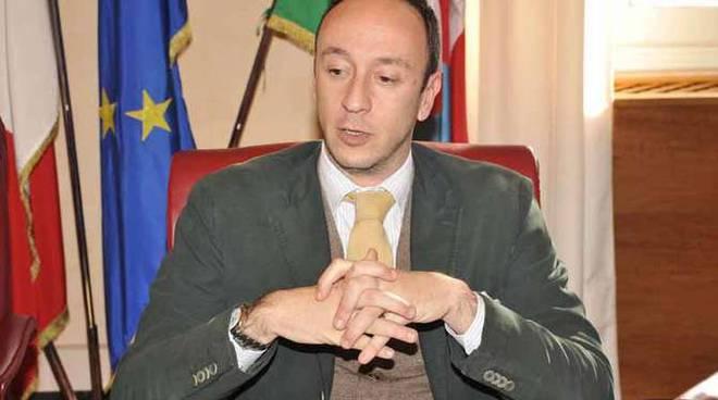 Giovanni Amoretti