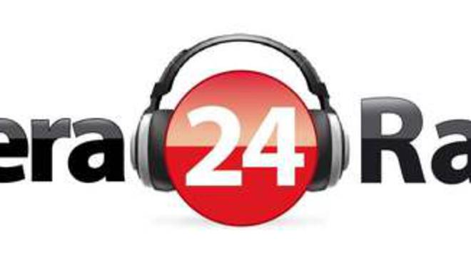 riviera24 radio