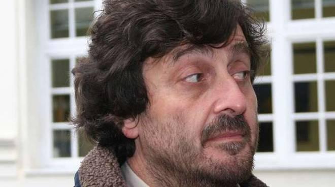Corrado Ramella