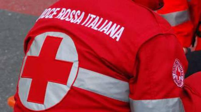 Croce Rossa Sanremo generica3