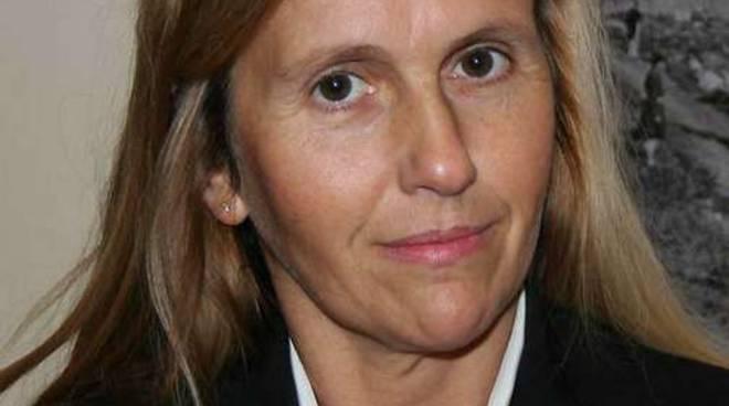 premio giornalista 2011 diritto umanitario - marzia taruffi