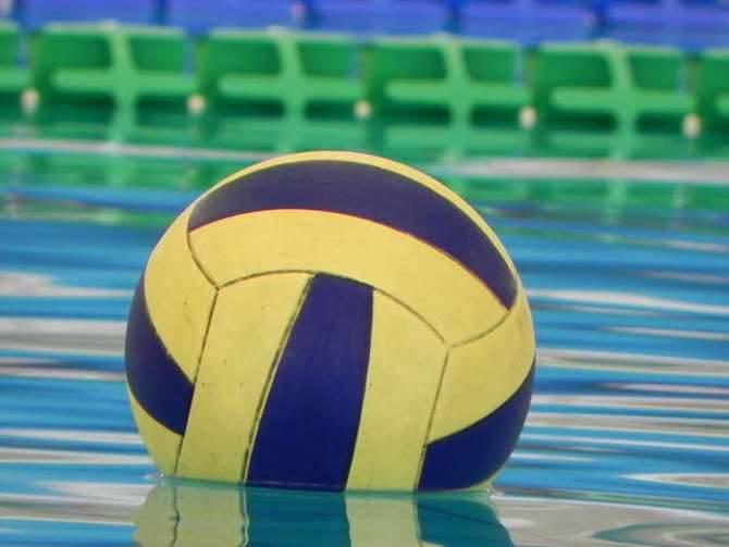 pallanuoto palla pallone generica