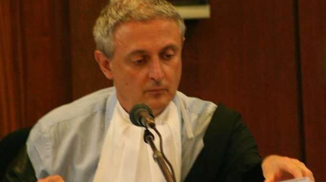 Paolo Luppi