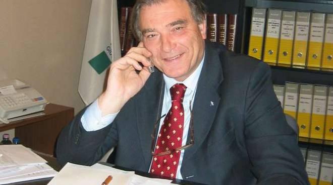 Antonio Sonno