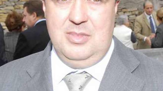 Fernando Gandolfi