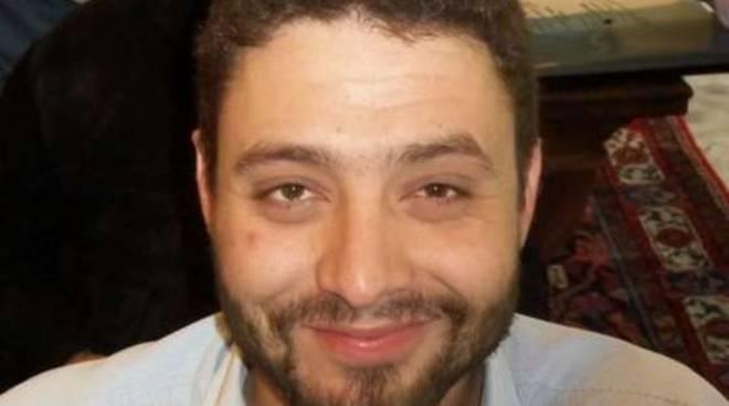 Gabriele Chiappori