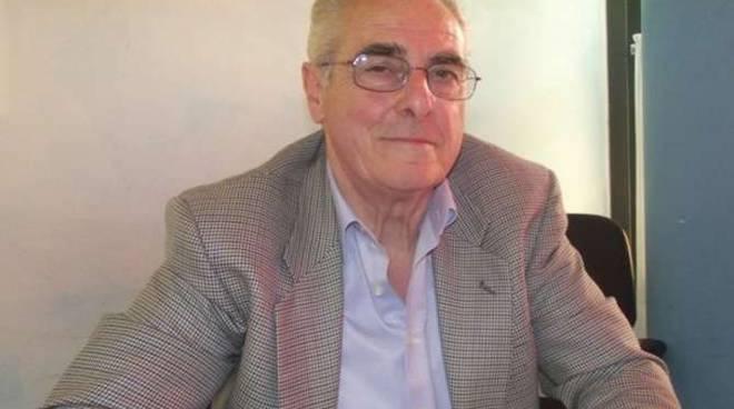 gianfranco peretti consiglio comunale vallecrosia