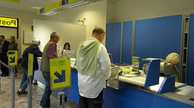 Ufficio Postale San Lorenzo Nuovo : Ad imperia e provincia arriva il nuovo prodotto di investimento