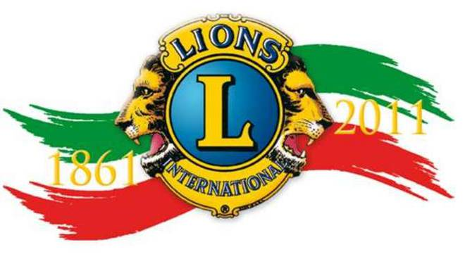 lions club imperia host