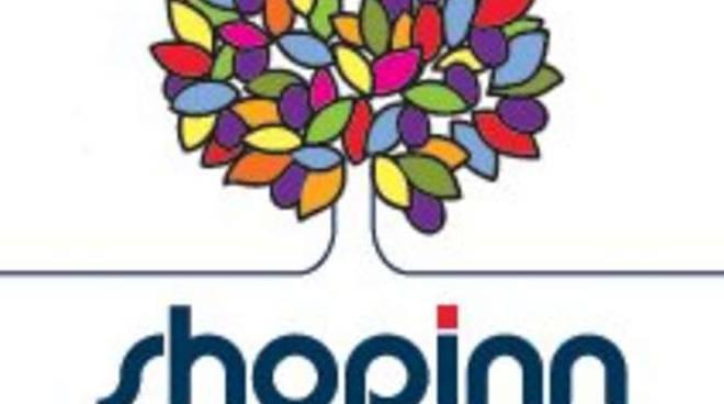 Shopinn a Brugnato, un nuovo modello di shopping diverso da un ...