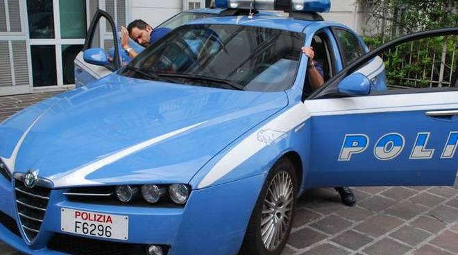 Imperia, settimana intensa per la polizia. Il bilancio - Riviera24
