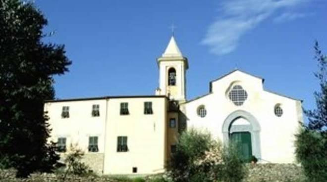 chiesa borgomaro san nazario e celso