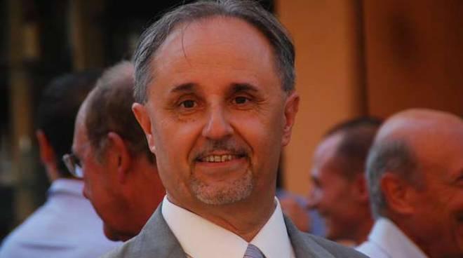 Roger Brochiero