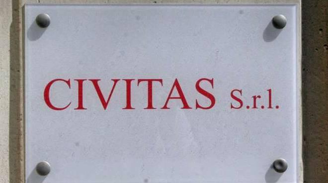 Blitz Commissione Accesso Civitas Ventimiglia