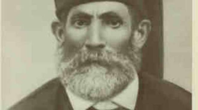 Giovanni Ruffini