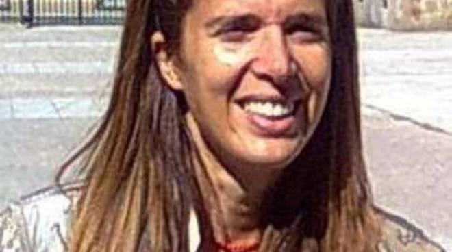Lara Trucco