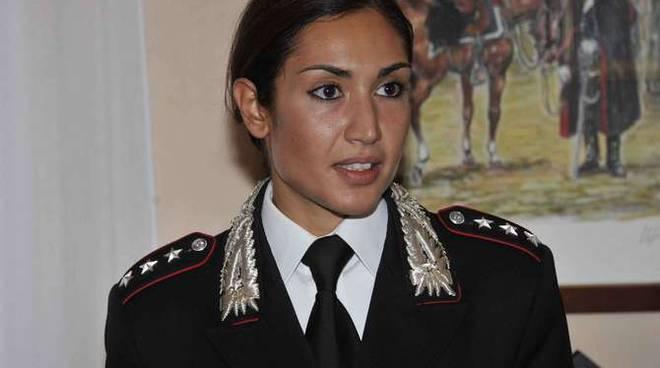 Gerardina Corona