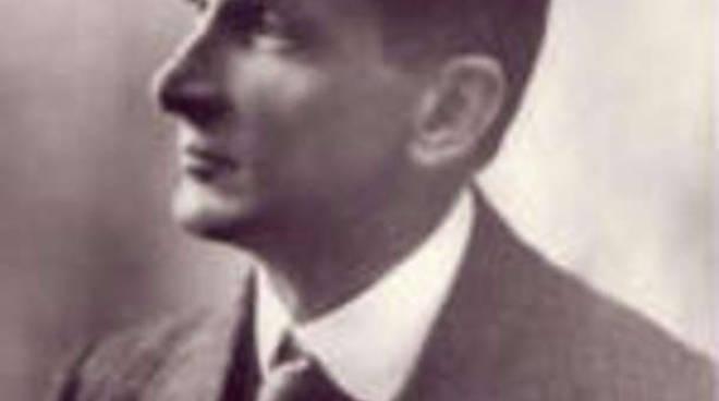 Mario Novaro