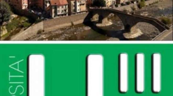 Unitré Intemelia logo generica