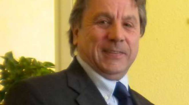 Gianni Campanelli