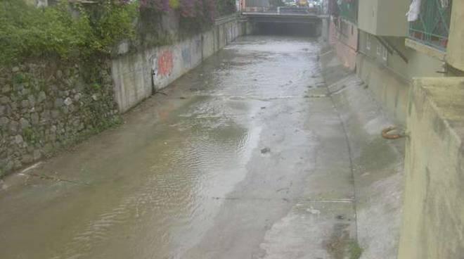 rio borghetto bordighera