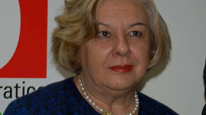 Brunella Ricci