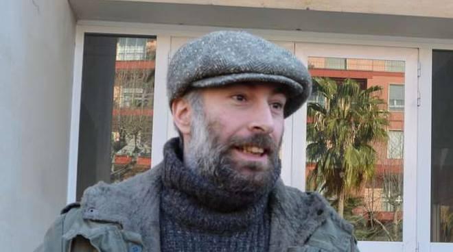 Cristian Abbondanza