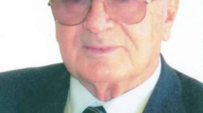 Giacomo Alberti
