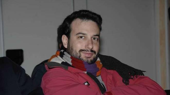 Marco Ghirelli