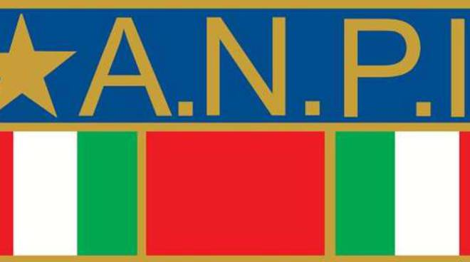 Anpi logo generica