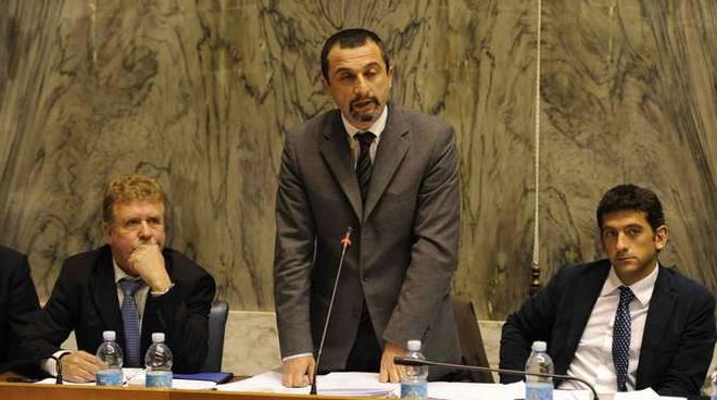 Luigi Mattioli