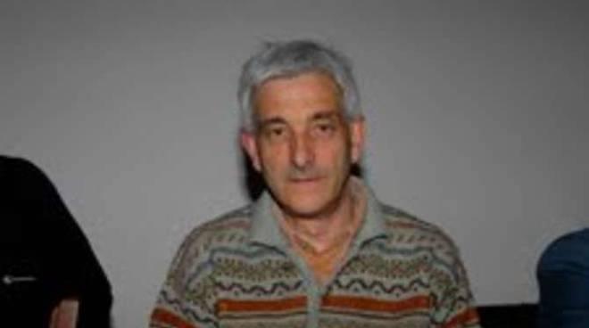 Emilio Fossati