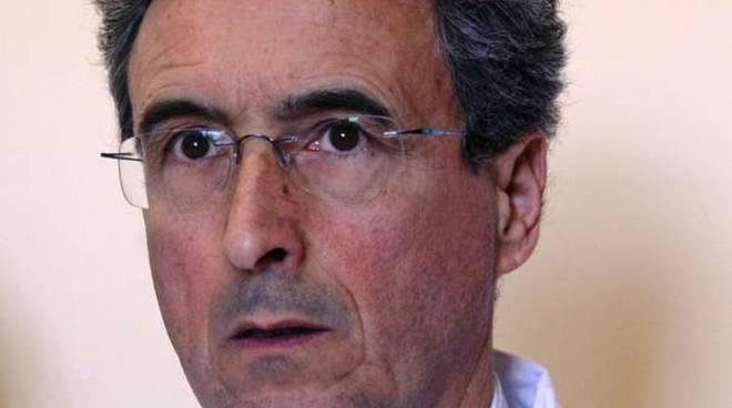 Lazzaro Michele Repetto