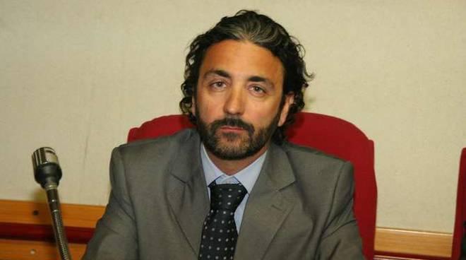 MARIO CONIO