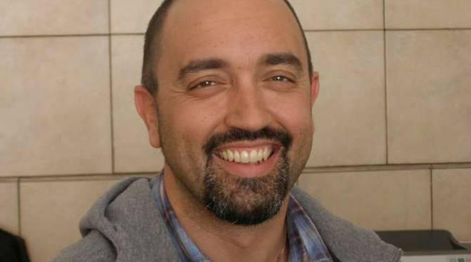 Fulvio Rombo