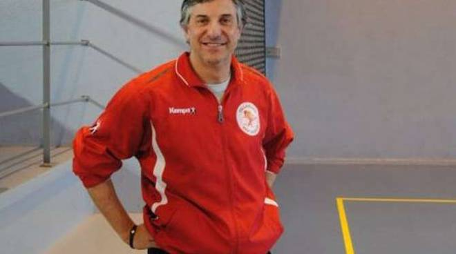 Pippo Malatino