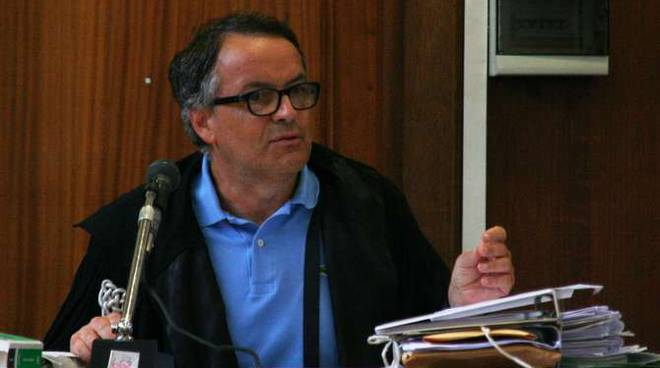 Presunti furti ai tavoli del Casinò fiches  sanremo tribunale bracco cavallone negro